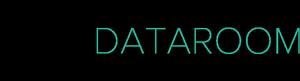 dataroom.biz